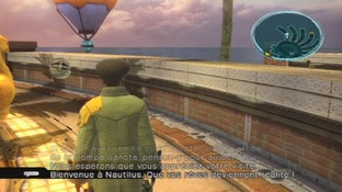 Final Fantasy XIII PS3 - Screenshot 1854