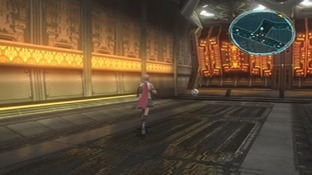 Final Fantasy XIII PS3 - Screenshot 1863
