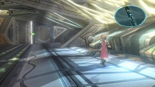 Final Fantasy XIII PS3 - Screenshot 1864