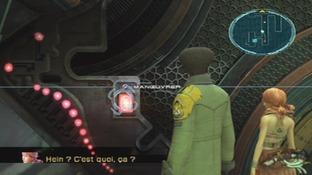 Final Fantasy XIII PS3 - Screenshot 1865