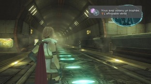 Final Fantasy XIII PS3 - Screenshot 1878