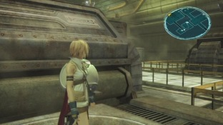 Final Fantasy XIII PS3 - Screenshot 1879