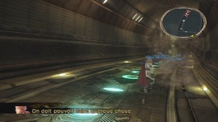 Final Fantasy XIII PS3 - Screenshot 1880