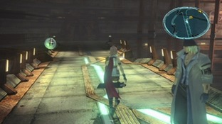 Final Fantasy XIII PS3 - Screenshot 1882