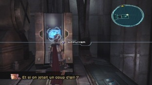 Final Fantasy XIII PS3 - Screenshot 1884