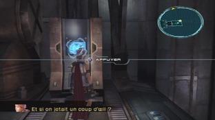 Final Fantasy XIII PS3 - Screenshot 1884