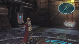 Final Fantasy XIII PS3 - Screenshot 1888