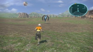 Final Fantasy XIII PS3 - Screenshot 1895