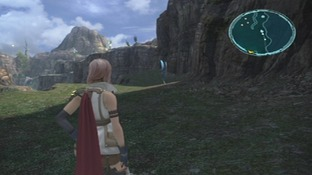 Final Fantasy XIII PS3 - Screenshot 1899