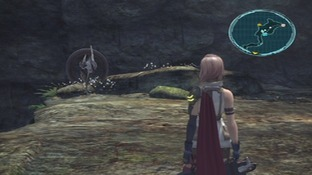 Final Fantasy XIII PS3 - Screenshot 1936