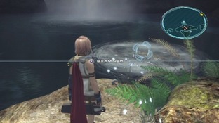 Final Fantasy XIII PS3 - Screenshot 1938