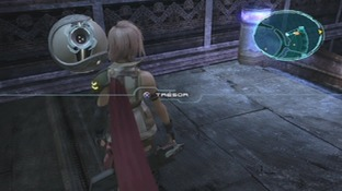 Final Fantasy XIII PS3 - Screenshot 1951