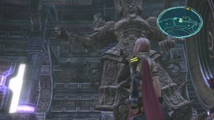 Final Fantasy XIII PS3 - Screenshot 1952