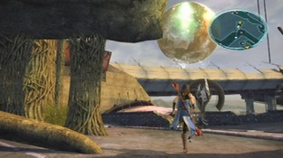 Final Fantasy XIII PS3 - Screenshot 1964