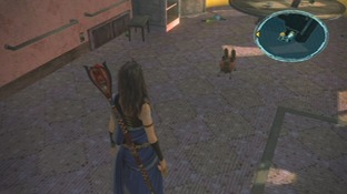 Final Fantasy XIII PS3 - Screenshot 1966