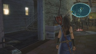 Final Fantasy XIII PS3 - Screenshot 1967