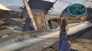 Final Fantasy XIII PS3 - Screenshot 1968