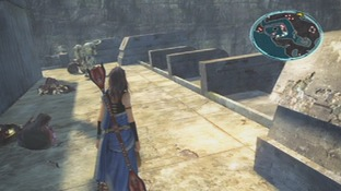 Final Fantasy XIII PS3 - Screenshot 1976