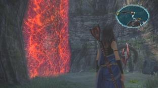 Final Fantasy XIII PS3 - Screenshot 1981