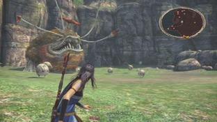 Final Fantasy XIII PS3 - Screenshot 2013