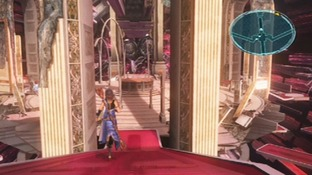 Final Fantasy XIII PS3 - Screenshot 2038