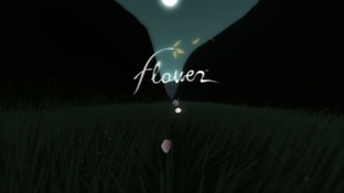 Test Flower PlayStation 3 - Screenshot 67