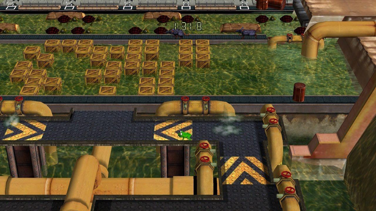 http://image.jeuxvideo.com/images/p3/f/r/frogger-returns-playstation-3-ps3-003.jpg