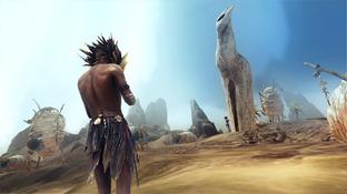 Date de sortie de From Dust sur PS3