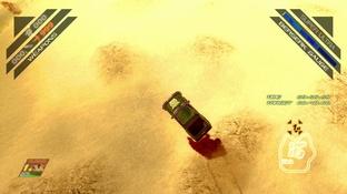 Images de Fuel Overdose