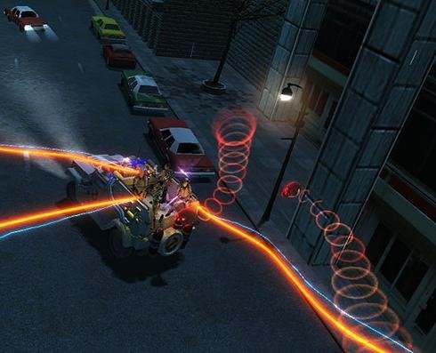 Ghostbusters : Sanctum of Slime (PS3, Xbox 360, PC) Ghostbusters-sanctum-of-slime-playstation-3-ps3-1291302593-002