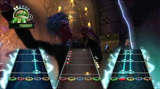 Guitar Hero : World Tour PlayStation 3