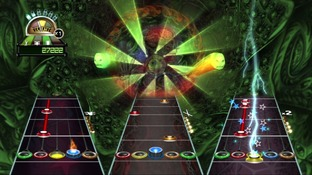 Guitar Hero : World Tour PlayStation 3