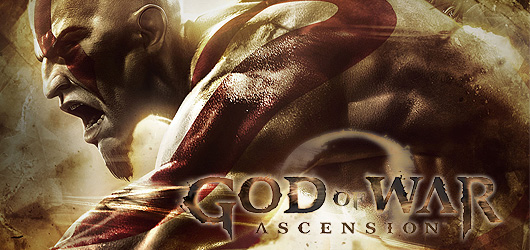 god-of-war-ascension-playstation-3-ps3-00a.jpg