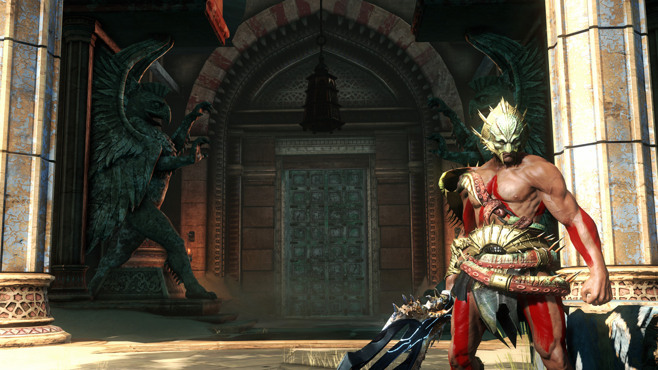 god-of-war-ascension-playstation-3-ps3-1335797410-001.jpg