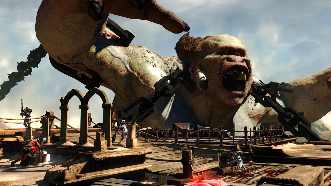 god-of-war-ascension-playstation-3-ps3-1335797410-002.jpg