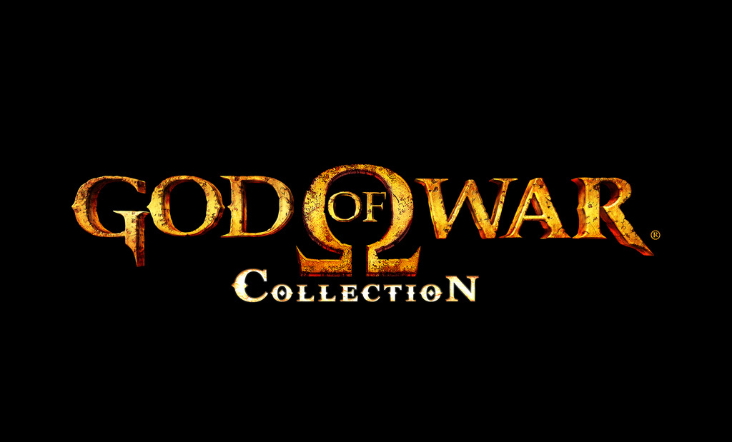 http://image.jeuxvideo.com/images/p3/g/o/god-of-war-collection-playstation-3-ps3-001.jpg
