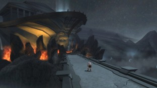 http://image.jeuxvideo.com/images/p3/g/o/god-of-war-collection-volume-2-playstation-3-ps3-1314971607-007_m.jpg
