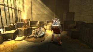 http://image.jeuxvideo.com/images/p3/g/o/god-of-war-collection-volume-2-playstation-3-ps3-1314971607-008_m.jpg