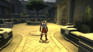 http://image.jeuxvideo.com/images/p3/g/o/god-of-war-collection-volume-2-playstation-3-ps3-1314971607-009_m.jpg