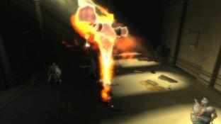 http://image.jeuxvideo.com/images/p3/g/o/god-of-war-collection-volume-2-playstation-3-ps3-1314971607-010_m.jpg