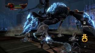 http://image.jeuxvideo.com/images/p3/g/o/god-of-war-iii-playstation-3-ps3-128_m.jpg