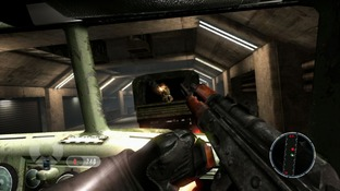 http://image.jeuxvideo.com/images/p3/g/o/goldeneye-007-reloaded-playstation-3-ps3-1320424177-069_m.jpg