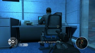 http://image.jeuxvideo.com/images/p3/g/o/goldeneye-007-reloaded-playstation-3-ps3-1320424177-070_m.jpg