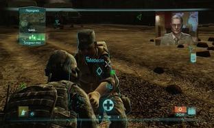 http://image.jeuxvideo.com/images/p3/g/r/gra2p3005_m.jpg