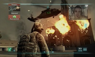 http://image.jeuxvideo.com/images/p3/g/r/gra2p3007_m.jpg