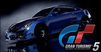 [Jeu Vidéo]  Gran Turismo 5 Gran-turismo-5-playstation-3-ps3-00d
