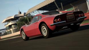 Aperçu Gran Turismo 6 PlayStation 3 - Screenshot 76