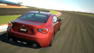 Aperçu Gran Turismo 6 PlayStation 3 - Screenshot 90