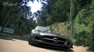 Votre avis sur un film Gran Turismo