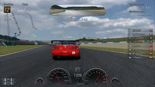 http://image.jeuxvideo.com/images/p3/g/r/gran-turismo-6-playstation-3-ps3-1386694522-305_m.jpg